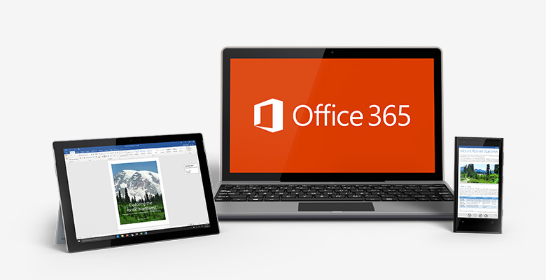microsoft office 365 home. access from anywhere microsoft office 365 home 3